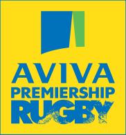 Aviva_Premiership_logo.svg