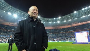 eddie-jones-six-nations-rbs-6-nations-rugby-union-grand-slam-england_3434403
