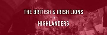lions-v-highlanders