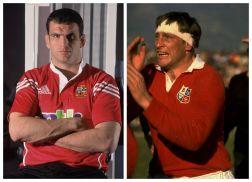 Martin-Johnson-and-Willie-John-McBride