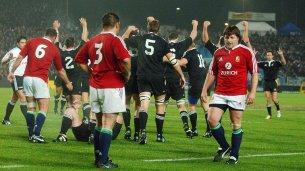skysports-maori-all-blacks-lions_3979288