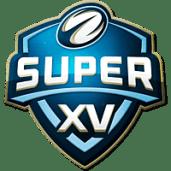 SuperXV-1