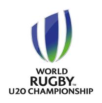 World_Rugby_Under_20_Championship_logo