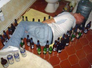1250231-Some-random-drunk-bloke-1