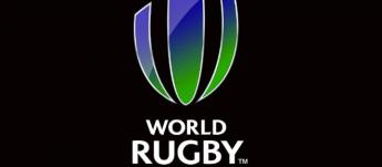 2023-world-cup-rugby-france-bid-photo-sourced-via-blasting-news-library_1138789