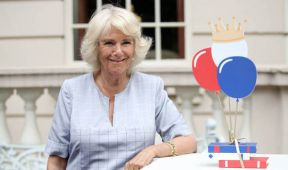 Camilla-Duchess-of-Cornwall-Clarence-House-birthday-party-827413
