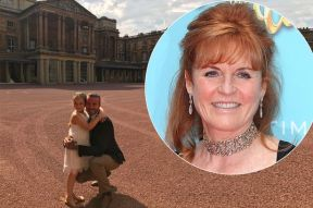 MAIN-Fergie-hosted-Harper-Beckhams-Buckingham-Palace-party