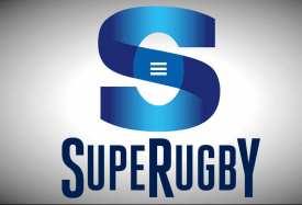 Super-Rugby-Explainer-screen-shot