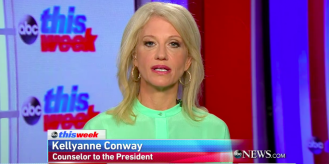 why-is-the-president-going-back-on-his-promise-anchor-grills-kellyanne-conway-on-the-senate-healthcare-bill