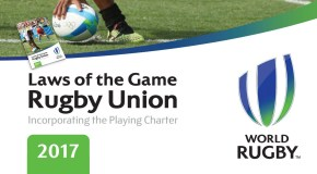 World-Rugby-Law-Book-2017