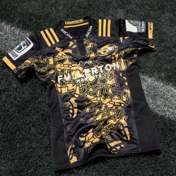 hurricanes-jersey