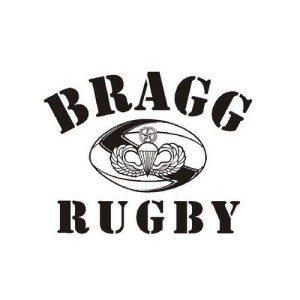 Bragg RFC