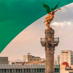 Presentan informe sobre discriminación y violencias en las universidades de la Ciudad de México