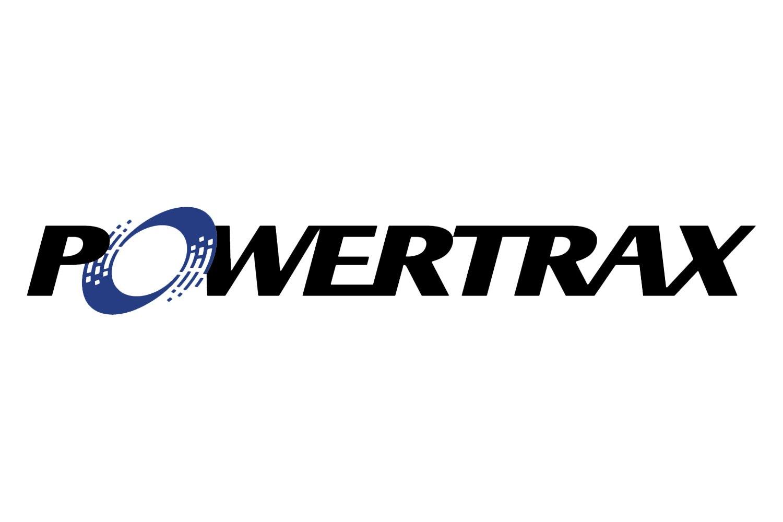 Powertrax