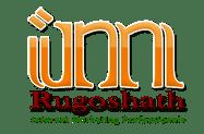 Rugoshath Internet Marketing Services