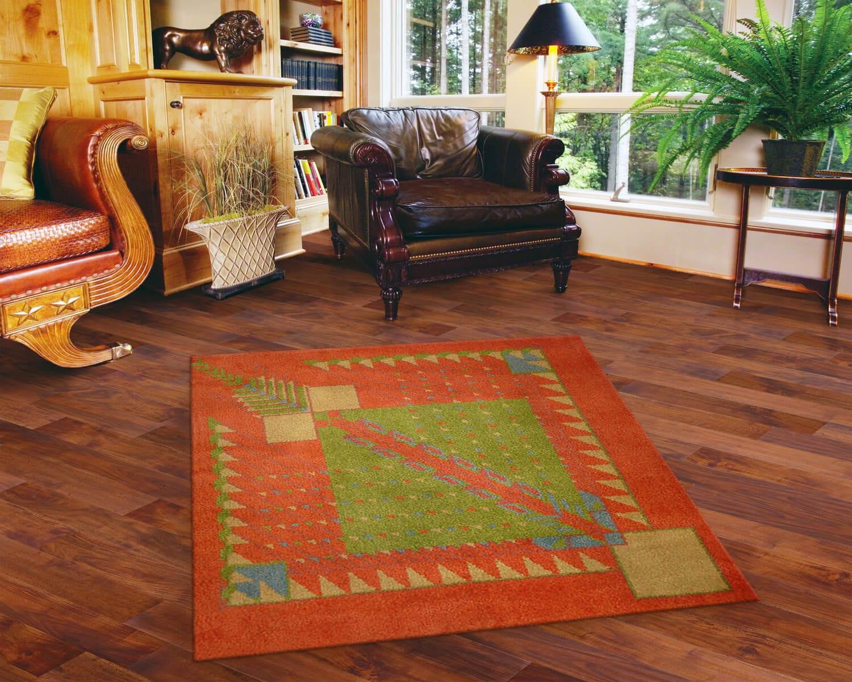 Custom Prairie Rugs Custom Mission Style Carpets Rug Rats