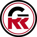 Logotipo Rugren