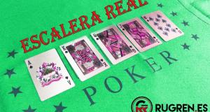 Poker lección 3