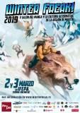 Winter Freak 2019