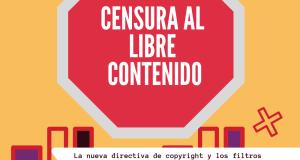 directiva de copyright