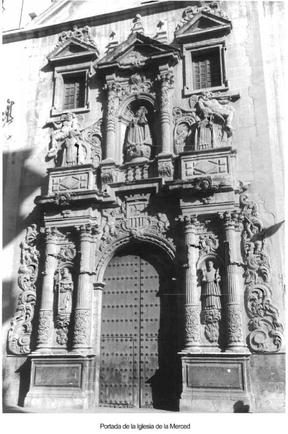Murcia en el siglo