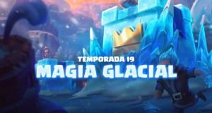 Clash Royale Capítulo 52