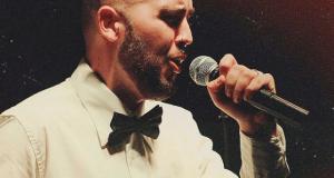 Fran Calero