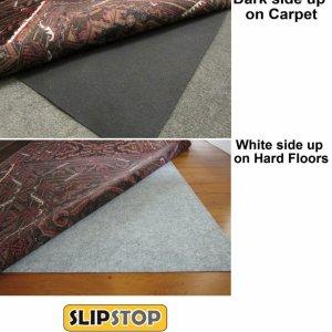 rug | rugs | hallway rug | rugs for sale nz | floor rugs | rugs auckland | persian carpet