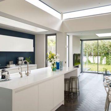 Design-Ideas-for-Modern-Kitchens