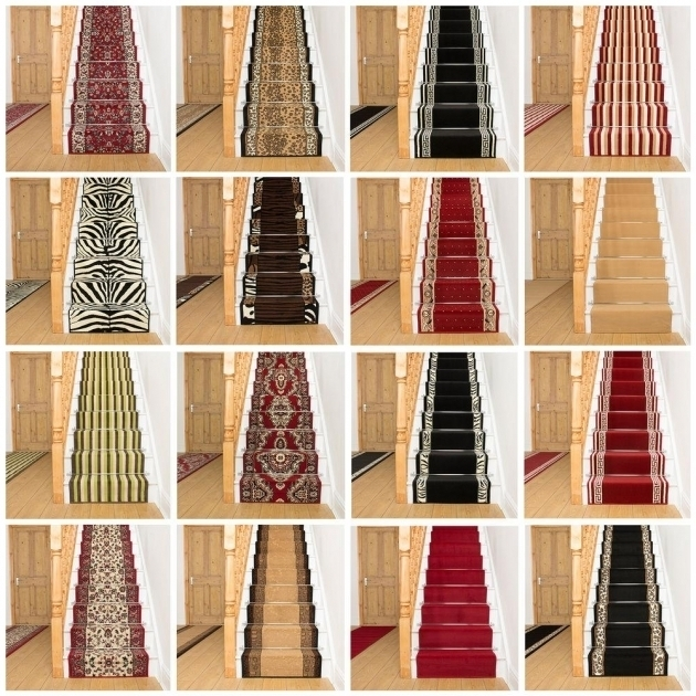 Carpet Rug Runners For Stairs Lowes Images 70 Rugs Design   Carpet For Stairs Lowes   Hard Wearing   Traditional   Dean Wrap Around Treads   Pattern   Textured