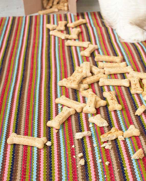rugstk dash albert specialists indoor and outdoor rugs