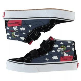 schoenenM