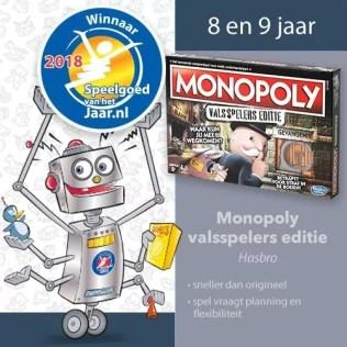 SpeelgoedvhJaar2018-Winnaar_8-9-MonopolyVE