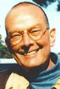 Moineddin Jablonski