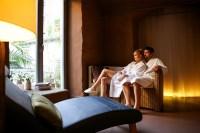 Ruhepol Rostock Entspannung Wellness