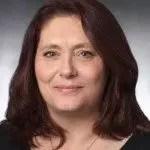 Kimberly Vanderland