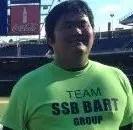 Sam Joehl, SSB Senior Accessibility