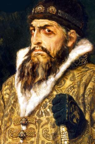 https://i2.wp.com/ruhistory.narod.ru/history/tsar/Ivan_Gr.jpg