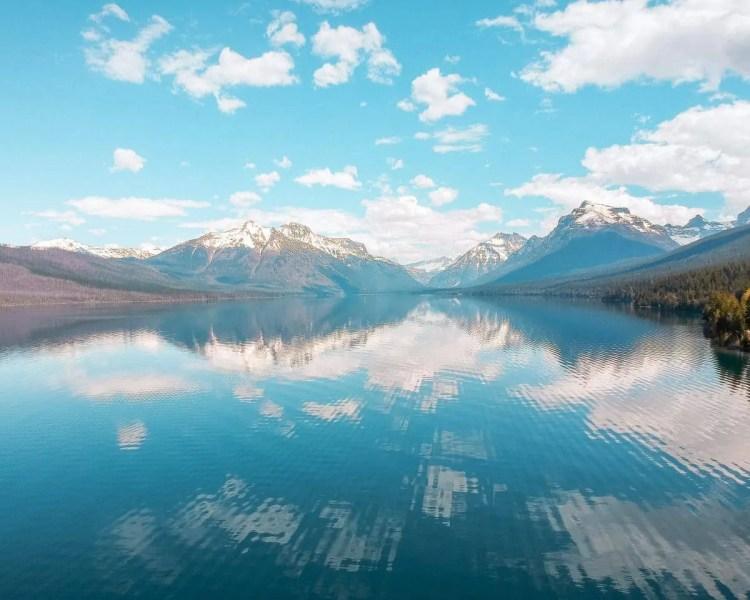 glacier national park montana, montana national parks map, glacier national park spring, spring in glacier national park, glacier national park in spring, glacier national park in the spring,