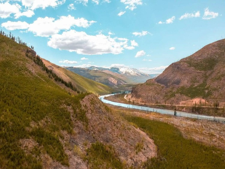 when to visit glacier national park, glacier national park best time to visit, glacier national park, glacier national park hikes, glacier national park things to do, glacier national park pictures,