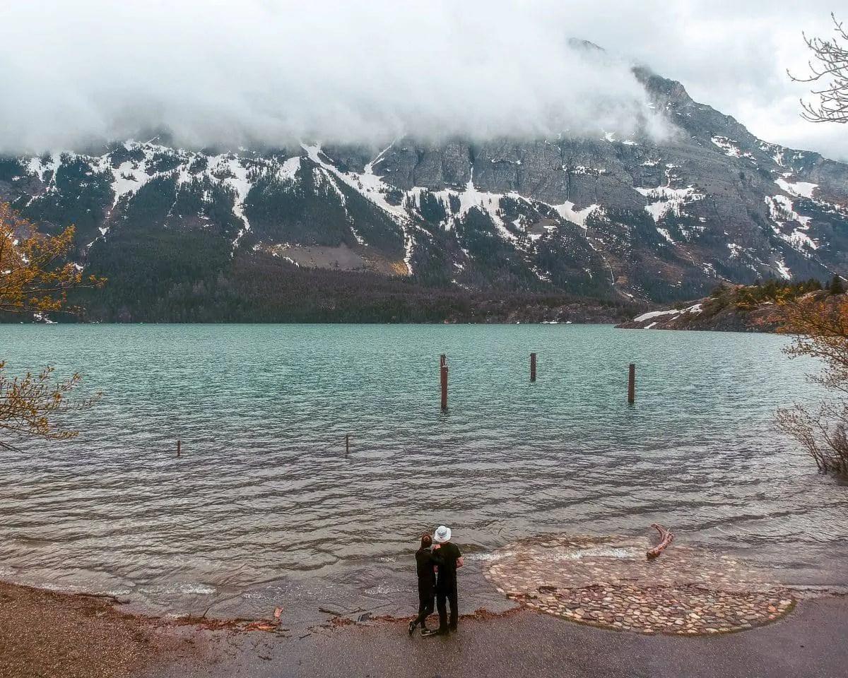 glacier national park montana, montana national parks map, glacier national park spring, spring in glacier national park, glacier national park in spring,