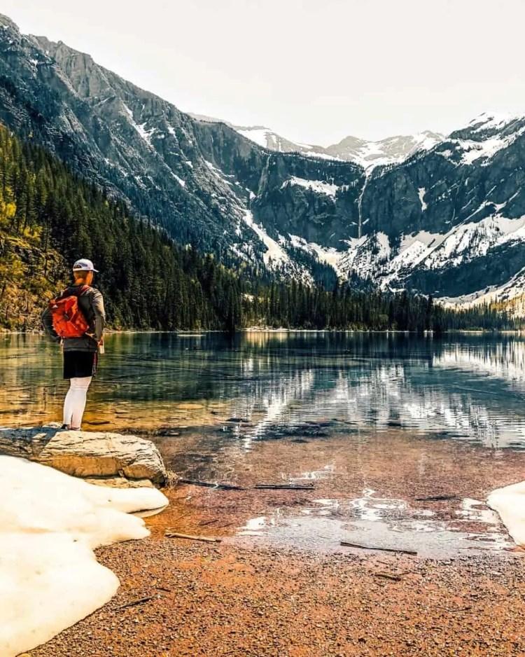 weather glacier national park, visit glacier national park, glacier national park in April, glacier national park in may, glacier national park may, glacier national park april, glacier national park march, glacier national park in march,