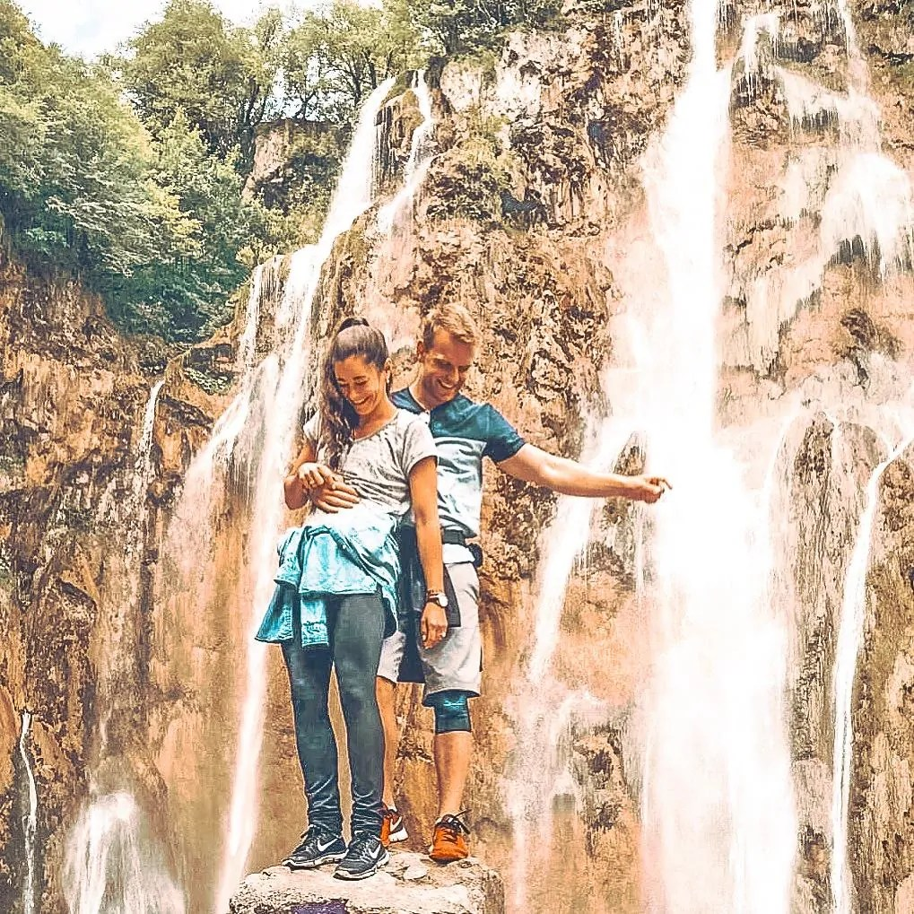 croatia itinerary, croatia honeymoon itinerary, plitvice to split, plitvice lakes winter, plitvice lakes to split, split to plitvice lakes, how to get to plitvice lakes, one week in croatia, exotic places in croatia, croatia trip planner, waterfalls in croatia, croatia falls, croatia waterfalls, plitvice waterfall, national park croatia, croatia national park, best places to visit in croatia, best time to visit croatia, places to visit in croatia, best cities in croatia