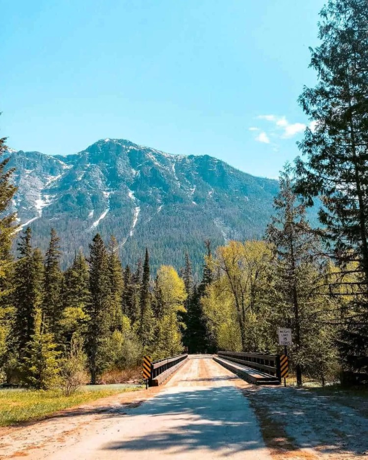 best national parks to visit in may, best national parks to visit in march, best national parks to visit
