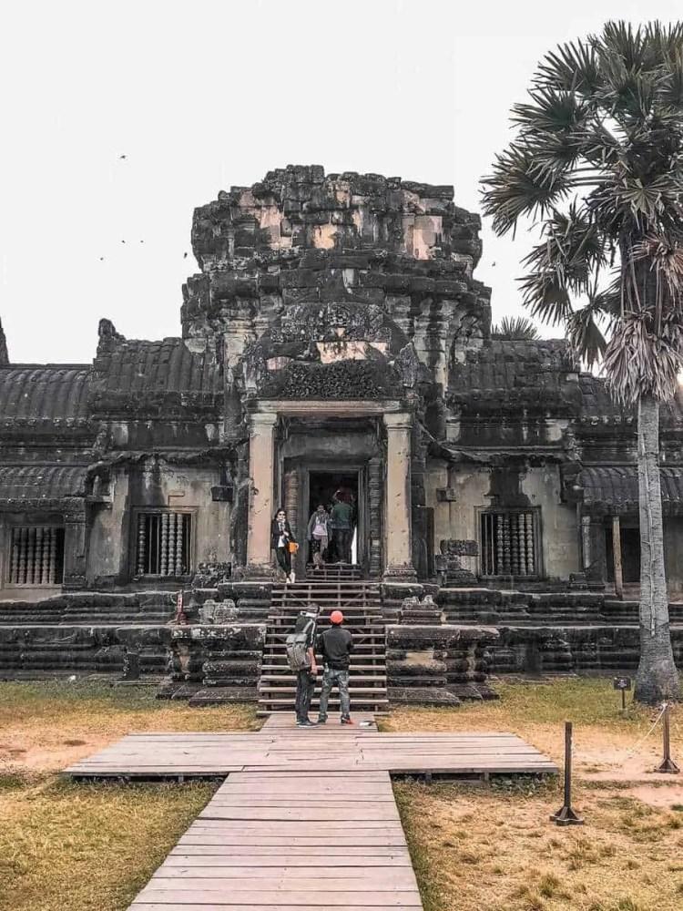 angkor wat sunrise, angkor wat sunrise, siem reap nightlife, siem reap temples, tuk tuk thailand, best time to visit cambodia, map of angkor wat, angkor wat entrance fee, angkor wat tickets, cambodia landmarks, siem reap night market, cambodia tours, tuk tuk cambodia, where to stay in siem reap, temples in cambodia, cambodia tuk tuk, pub street, siem reap market, things to do in cambodia, what to do in cambodia, visiting angkor wat, things to see in cambodia, siem reap pub street
