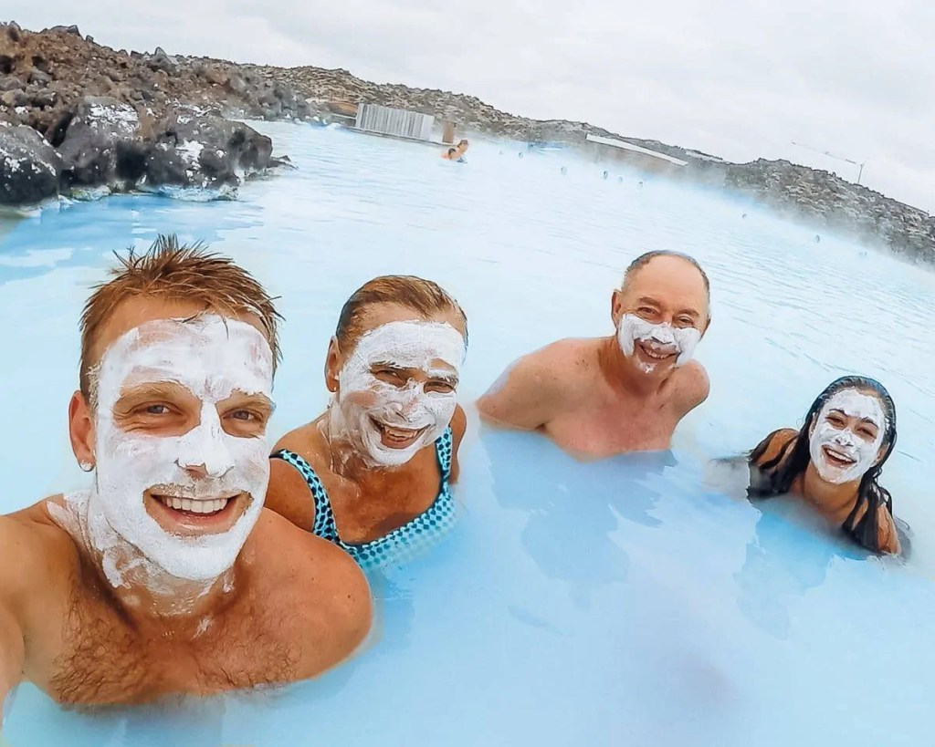 blue lagoon pool, blue laguna, blue lagoon getaways, lagoon blue color, how to get to iceland, reykjavik day spa, keflavik airport to blue lagoon, hot springs iceland map, destination blue lagoon, blue lagoon pools, how to get to blue lagoon iceland, hot springs near reykjavik, reykjavik to blue lagoon, iceland day tours, blue lagoon cost, lava restaurant blue lagoon, secret lagoon iceland, stopover iceland, blue lagoon iceland reviews, blue lagoon face mask, icelandair stopover