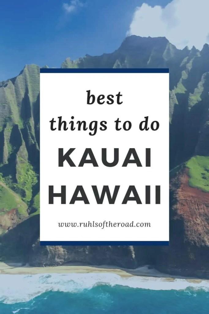 kauai hawaii beaches   kauai hiking   best hawaii island   kauai itinerary   kauai hawaii hikes   things to do in kauai hawaii   kauai snorkeling   kauai waterfalls   kauai things to do in   napali coast kauai   what to do in kauai   hiking hawaii   hawaii beaches   hawaii vacations   hawaii itinerary   visit hawaii   vacation to hawaii   packing for hawaii   hawaii vacation   hawaii tips   what to take to hawaii   things to do in hawaii   hawaii travel   best hawaii vacation   trip to hawaii   hawaii islands   travel to hawaii