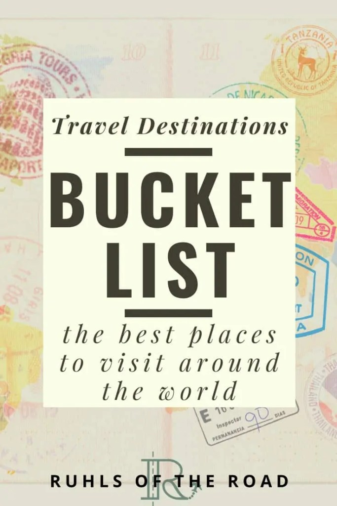 how to make a travel bucket list, bucket list places to visit, travel bucket list ideas, bucket list travel ideas, bucket list ideas travel, best bucket list ideas, bucket list example, travel bucket list 2019, bucket list pictures, bucket list places to go, bucket list vacations, bucket list travel destinations, travel bucket list, bucket list destinations, how to make a bucket list, bucket list travel, bucket list trips, usa bucket list travel, how to make a travel bucket list