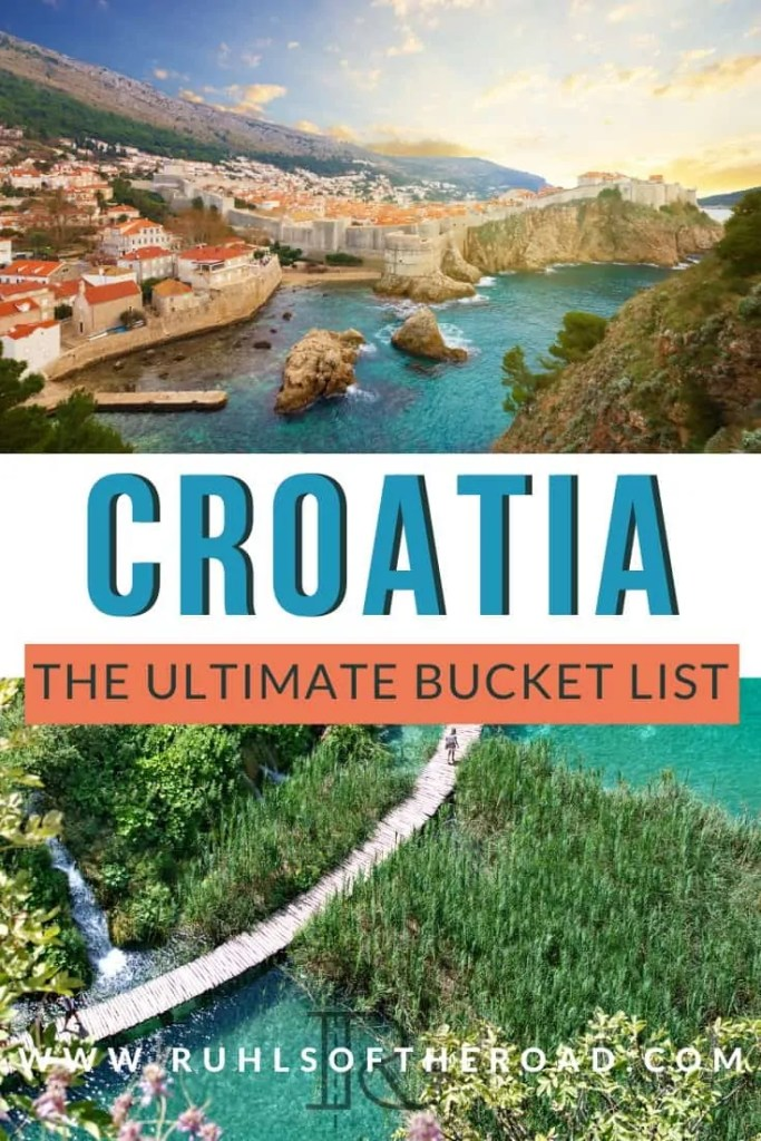 croatia itinerary, croatia honeymoon itinerary, plitvice to split, plitvice lakes winter, plitvice lakes to split, split to plitvice lakes, how to get to plitvice lakes, one week in croatia, exotic places in croatia, croatia trip planner, waterfalls in croatia, croatia falls, croatia waterfalls, plitvice waterfall, national park croatia, croatia national park, best places to visit in croatia, best time to visit croatia, places to visit in croatia, best cities in croatia