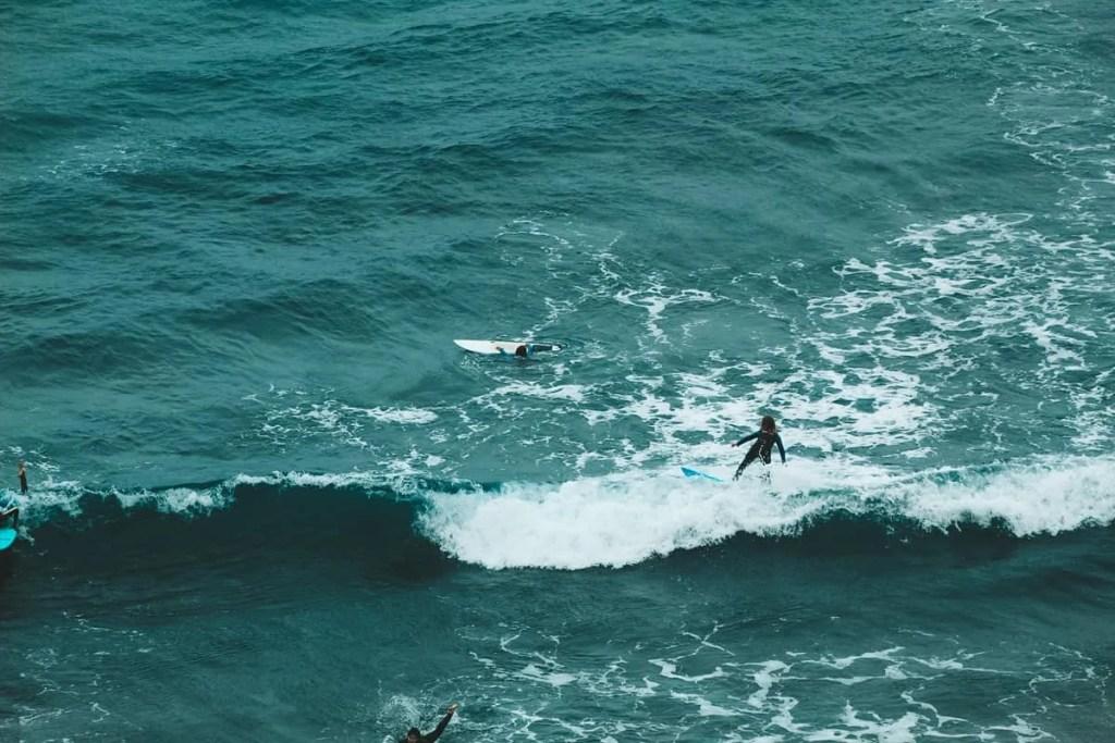 raglan, bridal veil falls, raglan surfing, bridal veil waterfall, new zealand surfing, bridal veil falls hike, where to eat in raglan, things to do in raglan, raglan restaurans, raglan cafe, raglan beach, raglan beaches, raglan surf beach, raglan town, hike to bridal veil falls, new zealand surf beaches, waireinga falls, waireinga, raglan surf beaches, isobar raglan, whale beach, whale beach raglan, ngarunui beach raglan, ruapuke, manu bay, manu bay surfing, ruapuke surfing, to do in raglan